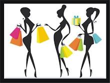Vamos às compras?