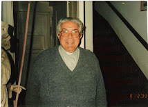 Padre Orlando Alarcón TATA (Q.E.P.D.)