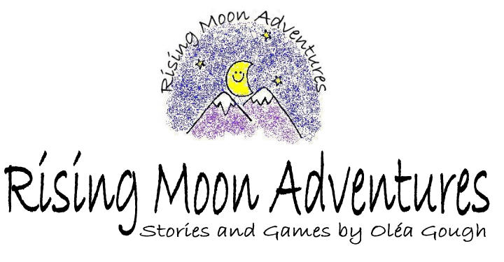 Rising Moon Adventures