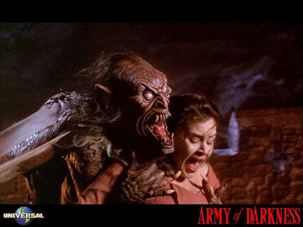 http://3.bp.blogspot.com/_jblXvtxlsSU/TQgdQHgVltI/AAAAAAAAAZ0/LXolqzLiVdM/s1600/Army_of_Darkness_17_Wallpaper__yvt2.jpg