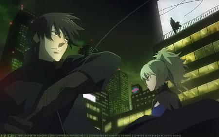 http://3.bp.blogspot.com/_jbm_y0SRe58/Sw07lIrzsWI/AAAAAAAAAdA/CXDXuSrtS-4/s1600/Hikari+no+Sekai+Animes+Darker+than+Black+OVA.jpg
