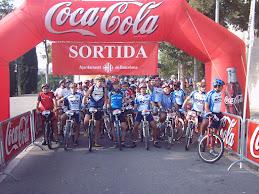 PEDALADA 2004