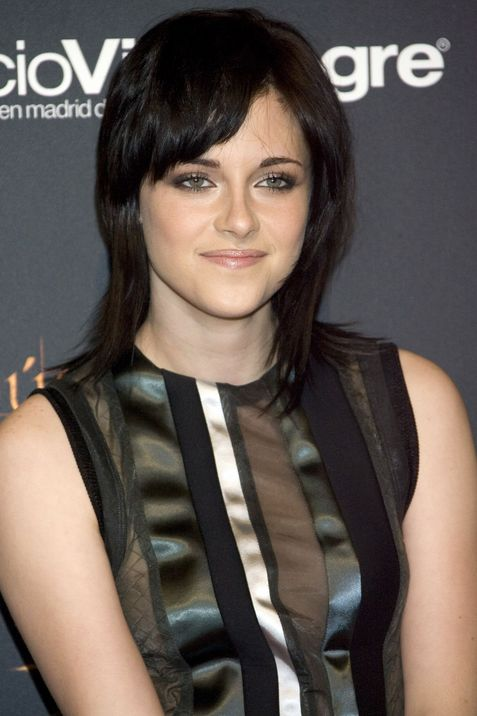 kristen stewart hot photos. Kristen Stewart Hot Photos