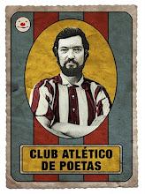 Club Atlético de Poetas