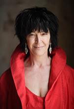 Helen Medlyn.