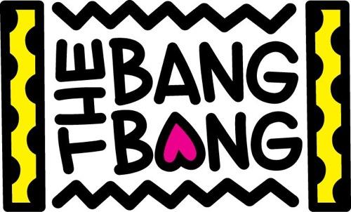 TheBangBang
