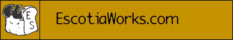 escotiaworks.com