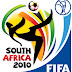 Nonton Siaran Piala Dunia Tanpa Acak