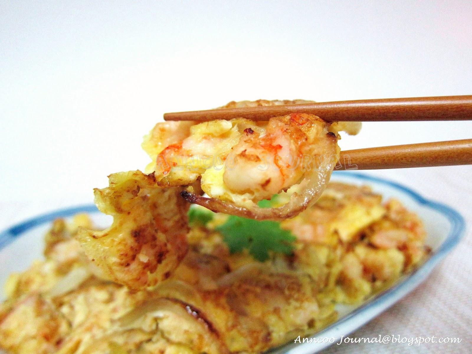 Chinese Recipes Prawns