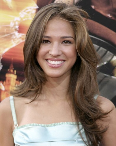 2011 Easy Hairstyles For The Working Women Making your hairstyle can be time