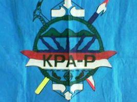 KPA - POLITEKNIK BANJARMASIN