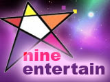 nine  entertain