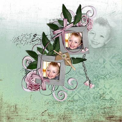 http://letiscrap.blogspot.com/2009/04/sweet-blossom.html