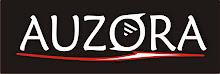 Auzora Band