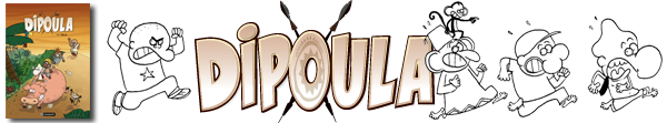 DIPOULA