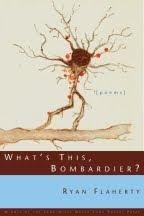 What's This, Bombadier?