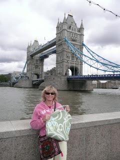 green bag lady france bag. Black Bedroom Furniture Sets. Home Design Ideas