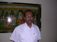 The person behind Transplantation program in Central India