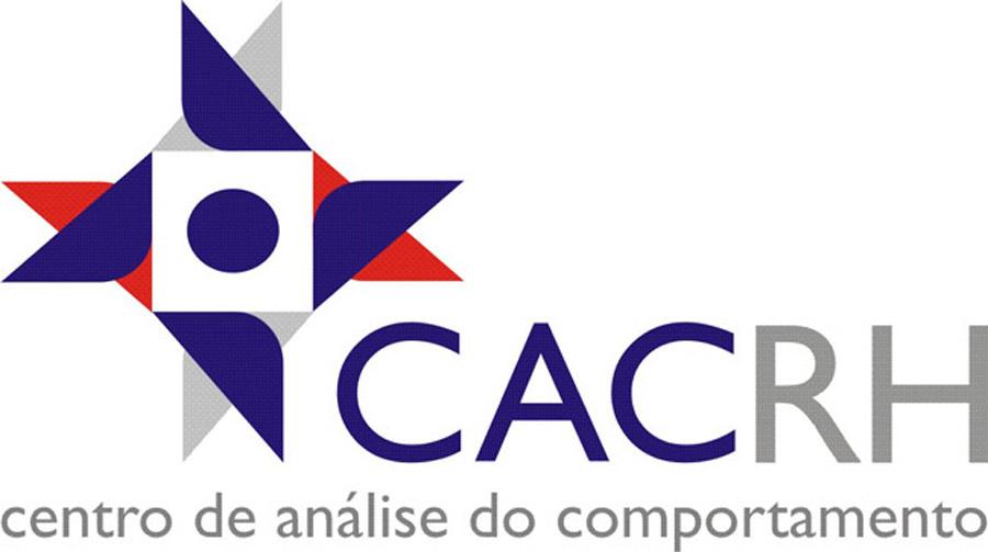 CAC RH Consultoria