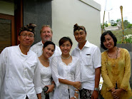 Exotiq Villa Service Staffs