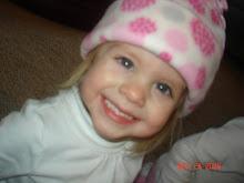 Avery Kate
