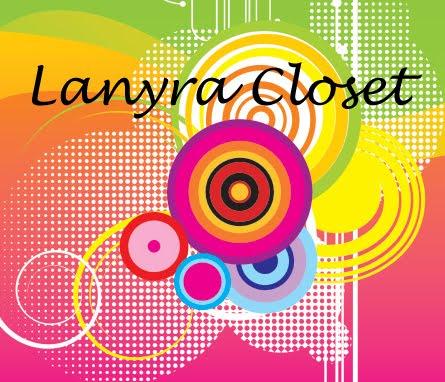 LANYRA CLOSET