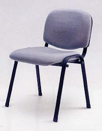 Multi purpose chairs