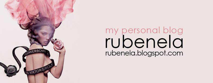 Rubenela