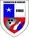 PAGINA FEDERACION DE BOWLING DE CHILE