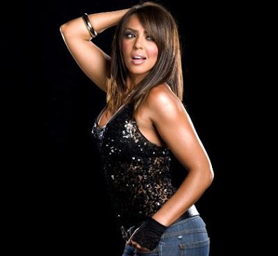 Layla wwe_Layla_2.jpg
