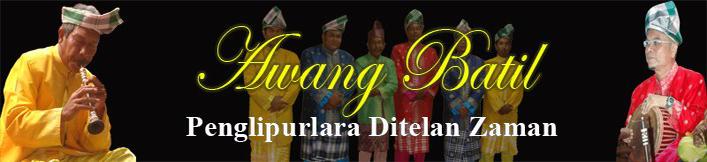 Awang Batil