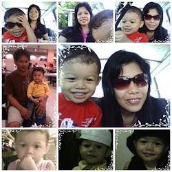 hepy family