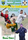 Coaching the Goalkeeper