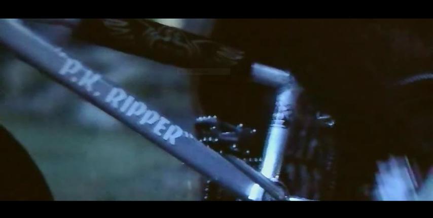 Tron+PK+Ripper.JPG