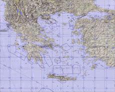 """Σκοπός των Τούρκων η """"διχοτόμηση"""" του Αιγαίου... και η υποβάθμιση του πετρελαιαγωγού Μπουργκάς-Αλεξ"""