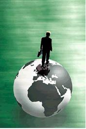 DTC Personal Group, Consultora y Formadora de los mejores profesionales.