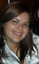 Priscilla Acuña Retamal