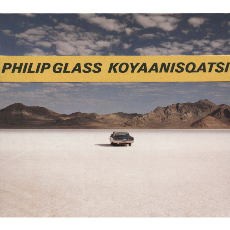 abstract koyaanisqatsi Film: koyaanisqatsi netflix dvd, on youtube in 9 parts, on reserve at ayala library this is a pro-postmodernism film the film is an apocalyptic vision of the.