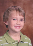 Aiden Age 5