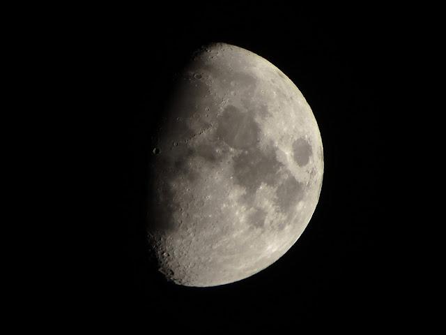 Moonsk1