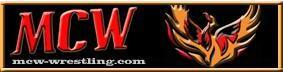 Click Banner To Go TO The MCW Wrestlings Website