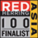 RedHerring Top 100 Companies