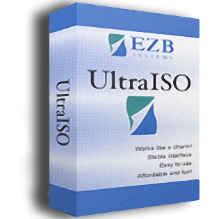 UltraISO Premium Edition 9.3.6.2750 [PL] + [Portable]