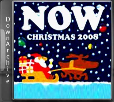 Cinta Laura Song on Download Music Cd Now Christmas 2008