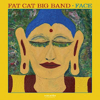 Fat Cat Big Band