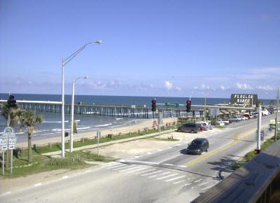 Daytona Beach Wedding Packages on Beach Wedding Flagler County Fl By Sergio