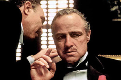 Godfather-MarlonBrando-movie.jpg