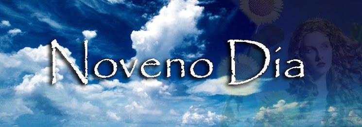 Noveno Dia