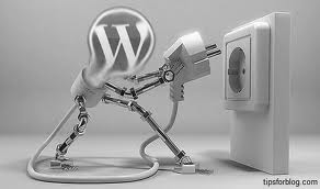 plugin+maskolis Top 15 WordPress SEO Plugins