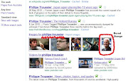 Google ImagesPhillipe Troussier (images for phillipe troussier)